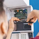 Certificados: Idóneos en Seguridad Electrónica
