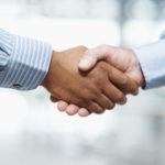 Un acuerdo de cooperación conjunta CESEC > AS.PRO.SEG