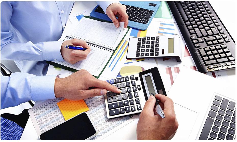 CESEC Aesoramiento-contabilidad promocion beneficios cesec