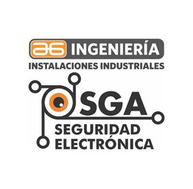 AG INGENIERIA S.R.L CESEC cámara de empresas de seguridad