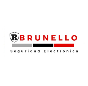 BRUNELLO CESEC cámara de empresas de seguridad electrónica