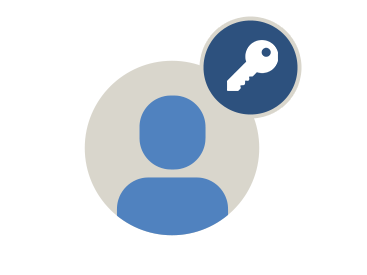 CESEC login acceso socios web