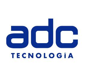 adc tecnología CESEC cámara de empresas de seguridad electrónica