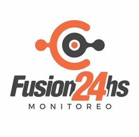 Fusión24 monitoreo CESEC cámara de empresas de seguridad electrónica